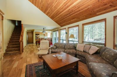 10 Yellow Rail - Sunriver Vacation Rental