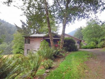 Serenity - Neskowin Vacation Rental