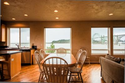 Bridgetender - Newport Vacation Rental