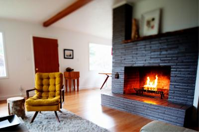 Alki' House - Arch Cape Vacation Rental