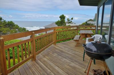 Isle of Capri Vacation Rental - Lincoln Beach Vacation Rental