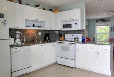 The Zane Grey 2 Bd Vacation Rental In Long Key Fl Vacasa