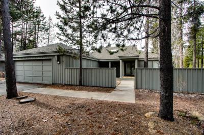 16 Lassen Lane - Sunriver Vacation Rental