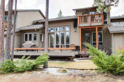 Widgi Creek Townhome Near River, Mountain & Downtown Bend - Bend Vacation Rental