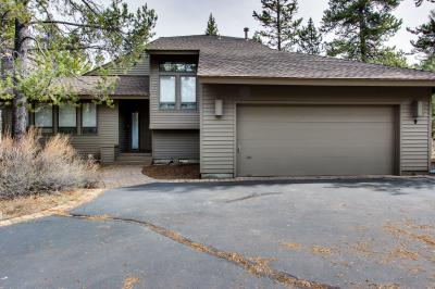 9 Cottonwood - Sunriver Vacation Rental