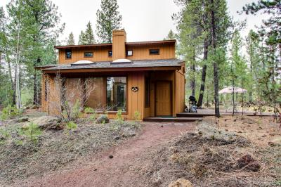 5 Pine Needle - Sunriver Vacation Rental