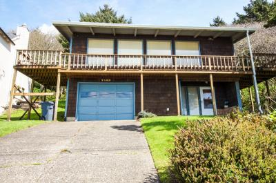 Making Waves - Lincoln City Vacation Rental