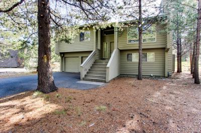 6 Approach Lane - Sunriver Vacation Rental