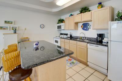 Marlin Place #A - South Padre Island Vacation Rental