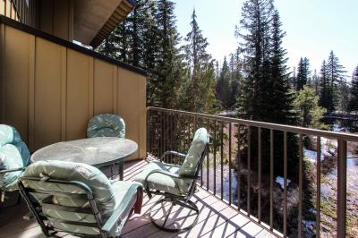 Collins Lake #90 - Lakeview - Government Camp Vacation Rental