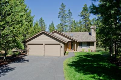 10 Camas Vacation Rental - Sunriver Vacation Rental