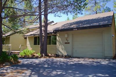 22 Camas Vacation Rental - Sunriver Vacation Rental