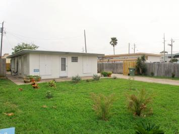 The Kent House  - South Padre Island Vacation Rental