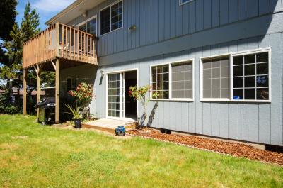 Seas the Moment! - Lincoln City Vacation Rental