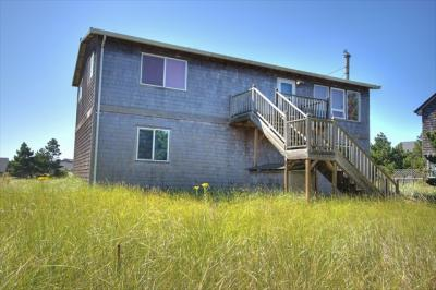 Beachcomber's Delight - Pacific City Vacation Rental
