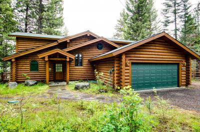 Payette Lakefront Home with Private Dock - McCall Vacation Rental