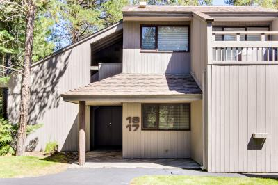 17 Meadow House - Sunriver Vacation Rental
