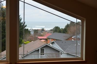 Coho House - Cannon Beach Vacation Rental
