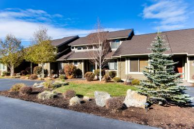 Eagle Crest Village Loop with Hot Tub - Eagle Crest Vacation Rental