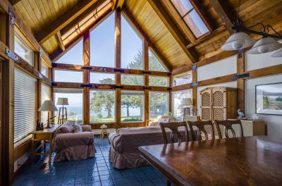Bella Mare - Elk Vacation Rental