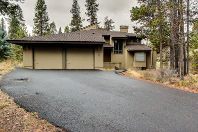 3 Fir Cone Lane - Sunriver Vacation Rental