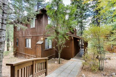 Northstar Martis Landing Beauty - Northstar-Truckee Vacation Rental