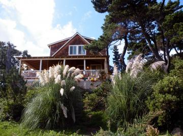 Heceta House - Florence Vacation Rental