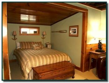 Fisherman's Cottage - Florence Vacation Rental