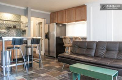 The Drake - Bend Vacation Rental