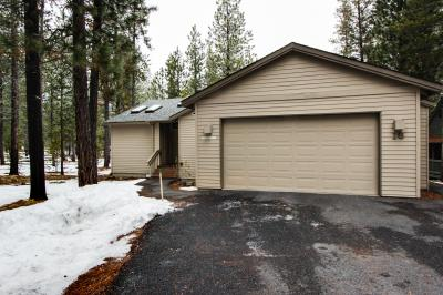 16 Diamond Peak - Sunriver Vacation Rental