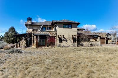 Pronghorn Luxury Tuscan Villa - Bend Vacation Rental