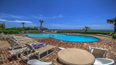 Aquarius #701 - South Padre Island Vacation Rental
