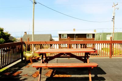 Smitty's on Pacific - Rockaway Beach Vacation Rental