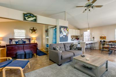 Charlie's Place - South Padre Island Vacation Rental