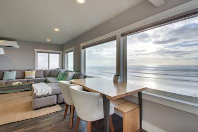Boat Basin #1 - Oceanside Vacation Rental
