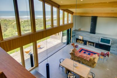 Sahhali Views - Neskowin Vacation Rental
