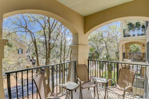 North Shore Place 207 -  Vacation Rental - Photo 1