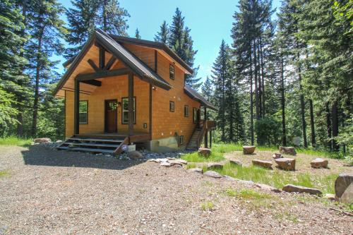 Elk Meadows Escape -  Vacation Rental - Photo 1