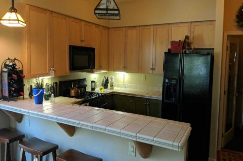 Mammoth Green 116 -  Vacation Rental - Photo 1
