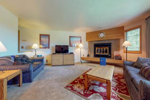 Frostfire Condominiums B19 - Keystone, CO Vacation Rental