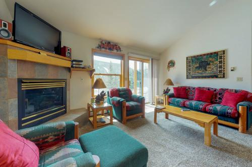 Snake River Village 44 -  Vacation Rental - Photo 1