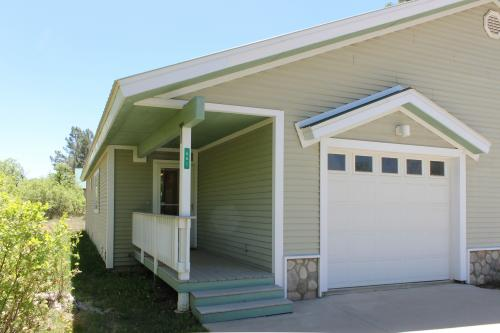 Pagosa Springs Comfort -  Vacation Rental - Photo 1