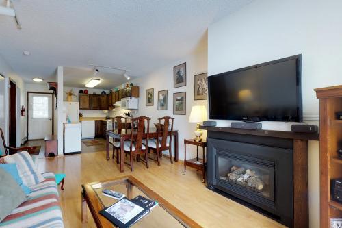 Snowdance Condominiums A302 -  Vacation Rental - Photo 1