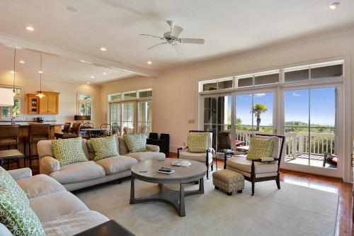 Eugenia By The Sea -  Vacation Rental - Photo 1