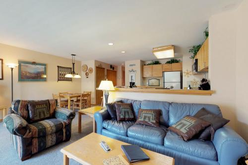 Liftside Condominiums 20 -  Vacation Rental - Photo 1