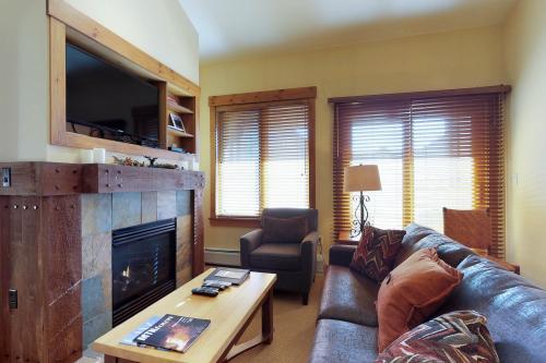 Springs Lodge 8906 -  Vacation Rental - Photo 1