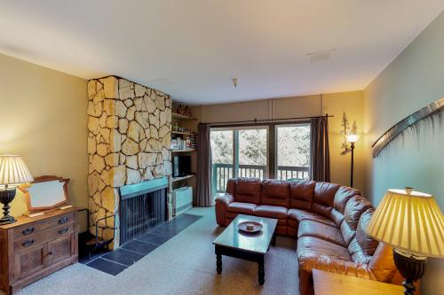 North #611 - Girdwood, AK Vacation Rental