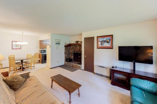 Skiview #103 -  Vacation Rental - Photo 1