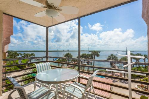Amazing Waterfront Condo - Marco Island, FL Vacation Rental