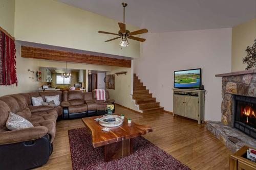 Whispering Pines - Flagstaff, AZ Vacation Rental